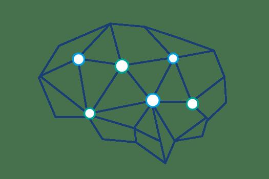 sistemi di intelligenza artificiale